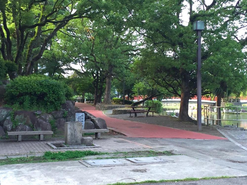 勝盛公園2