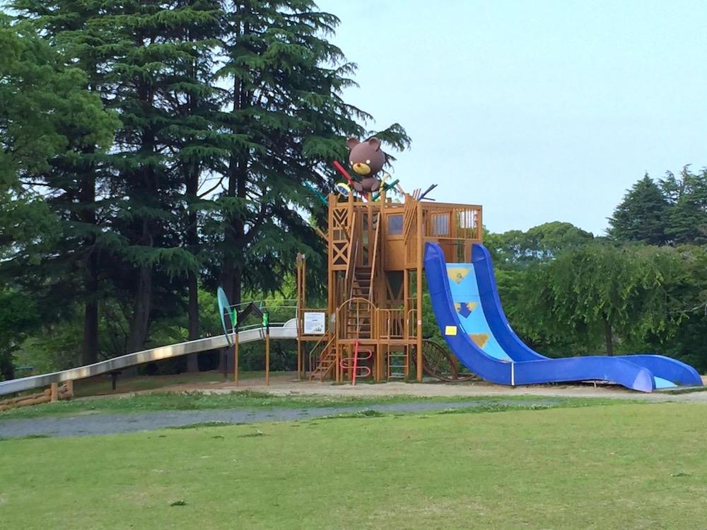 勝盛公園6