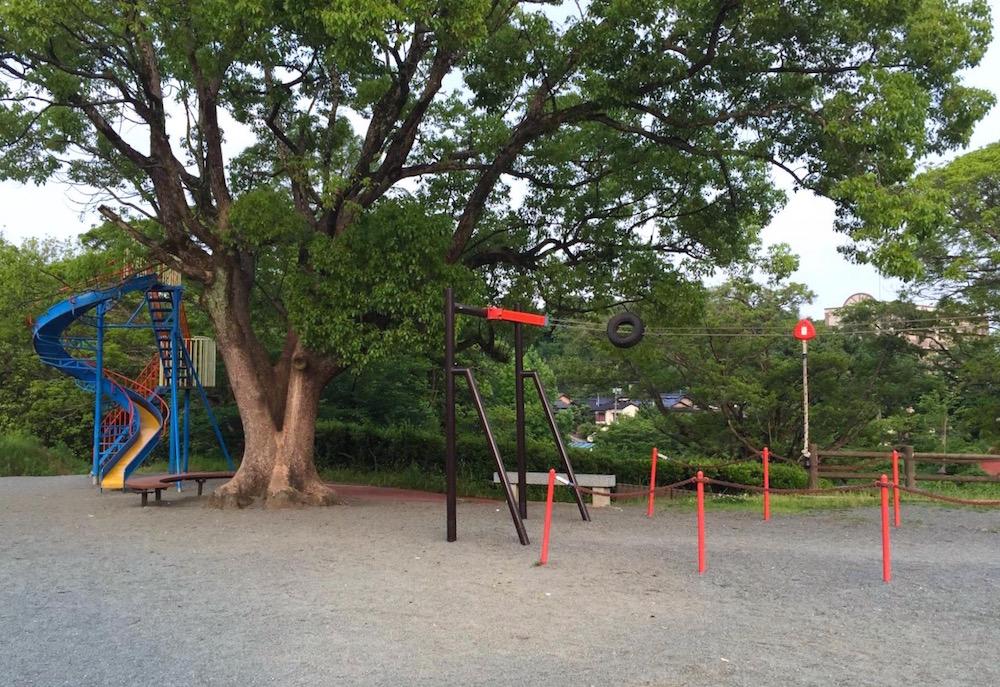 勝盛公園9