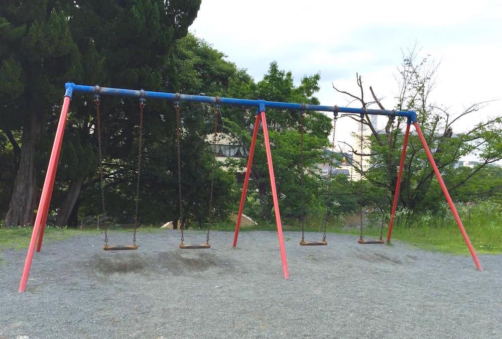 勝盛公園8
