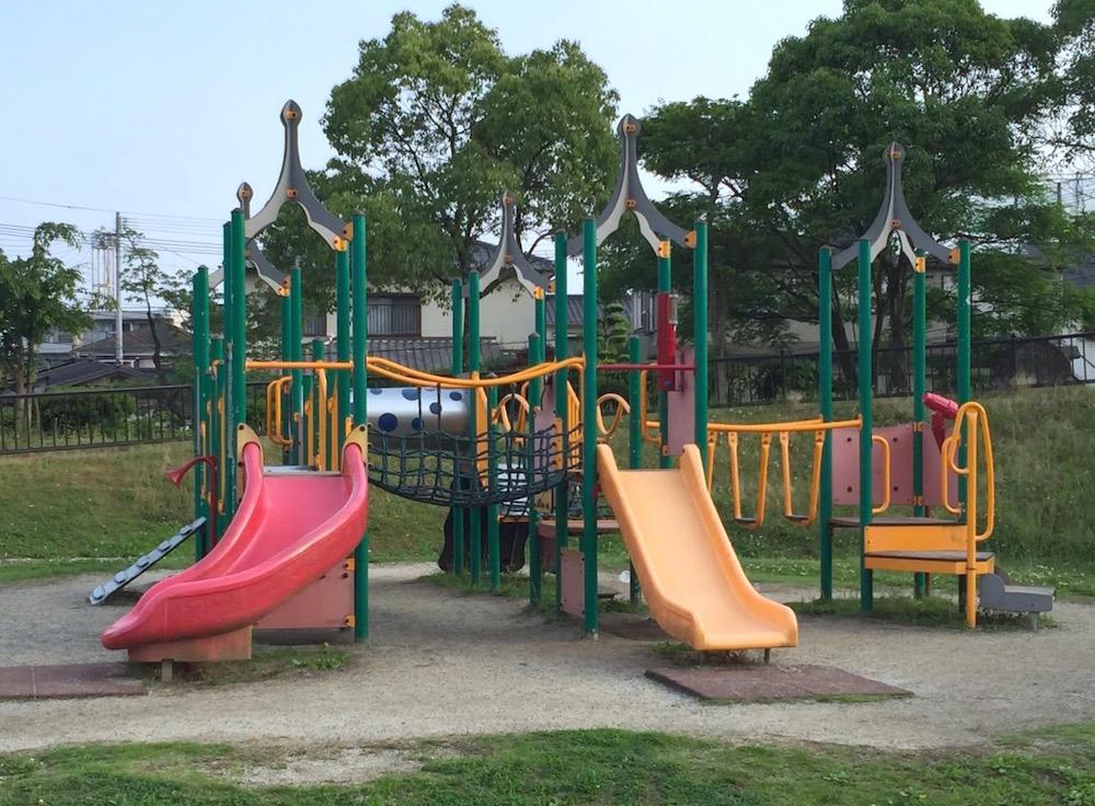 勝盛公園5