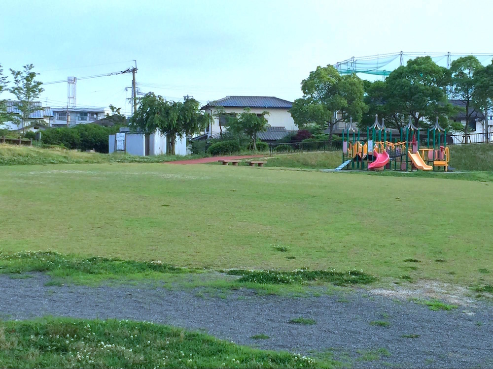 勝盛公園3