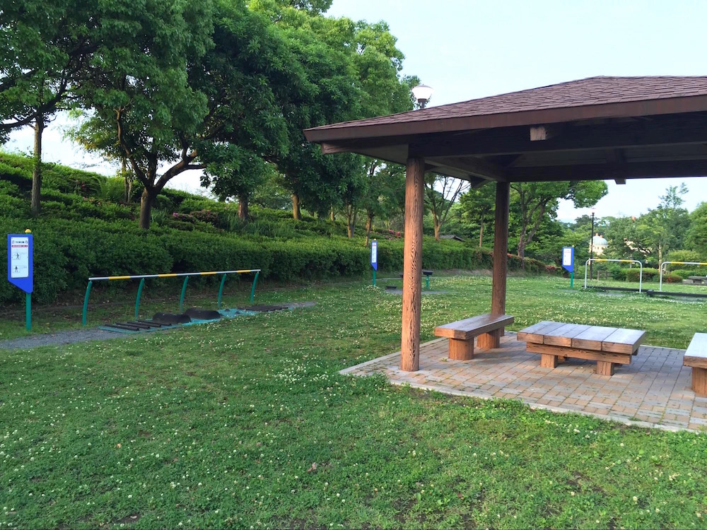 勝盛公園7