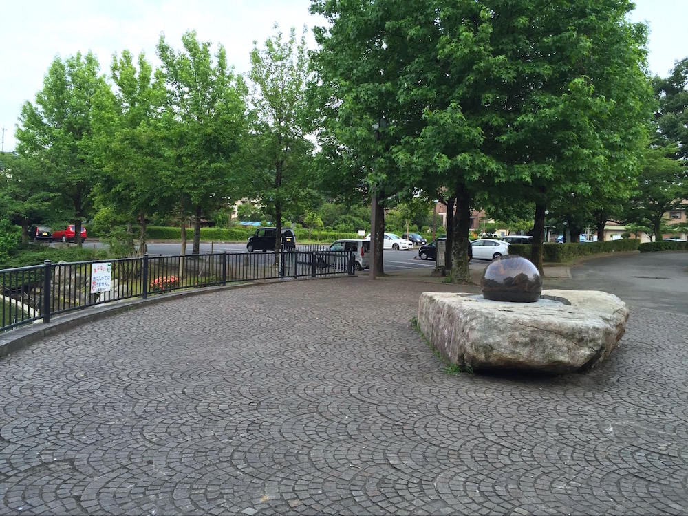 勝盛公園10