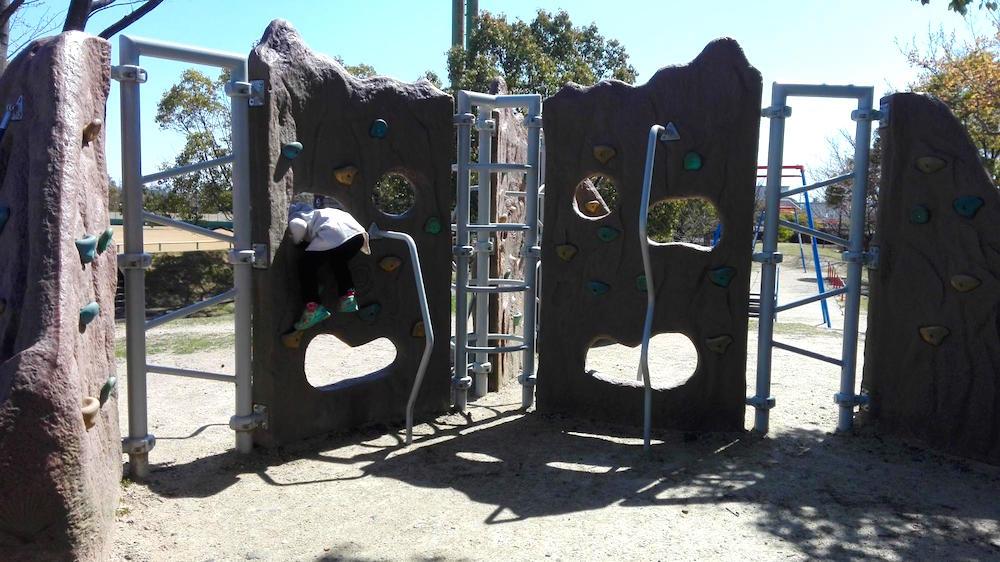 石垣池公園6