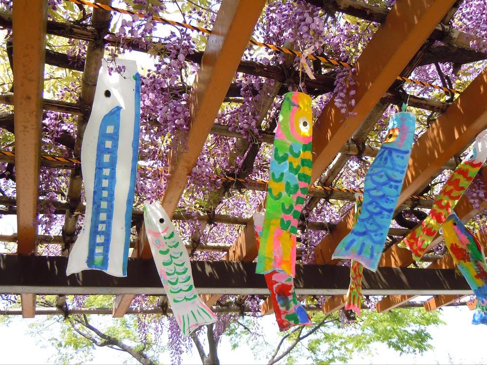亀戸中央公園8