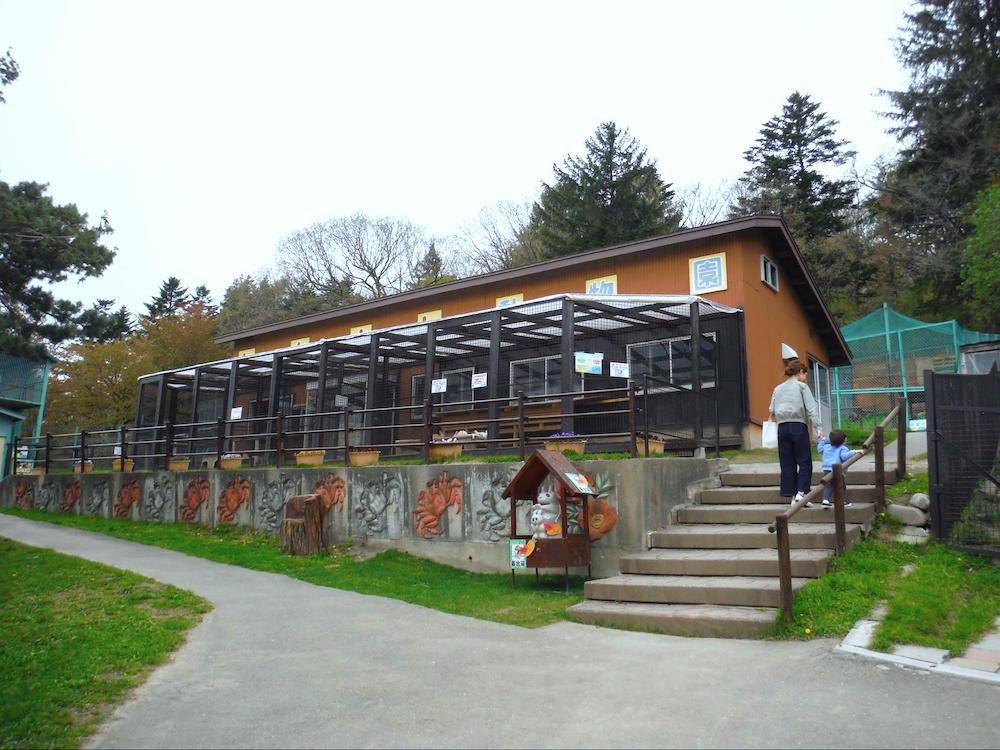 栗山公園5