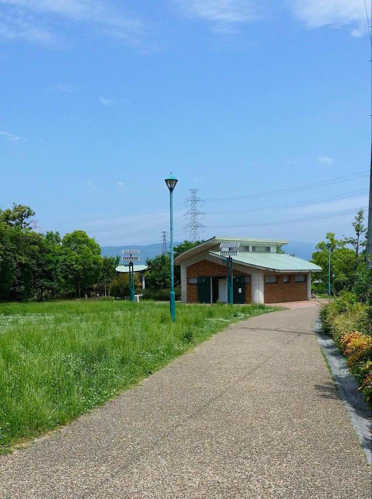 車塚公園14