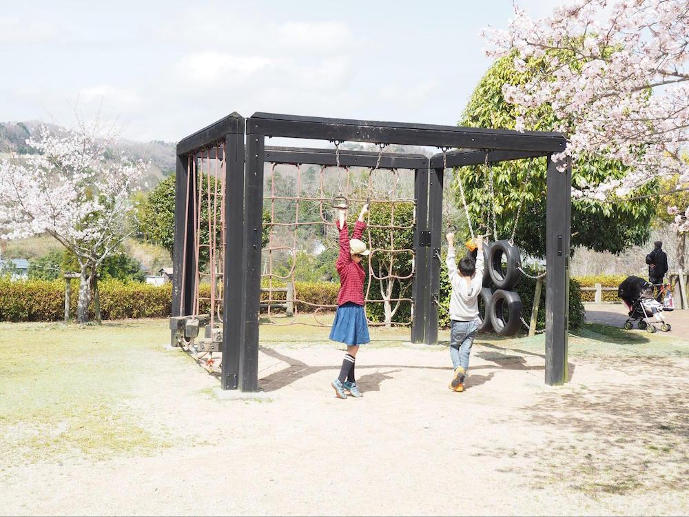 mimasakashi-sogo-sportpark10