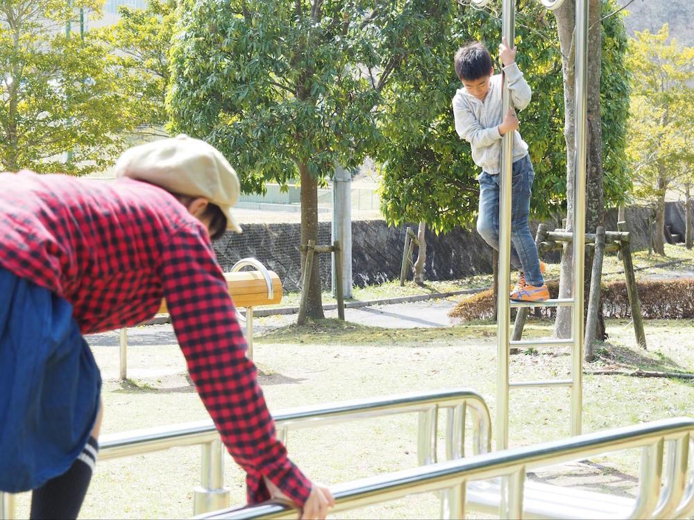 mimasakashi-sogo-sportpark11