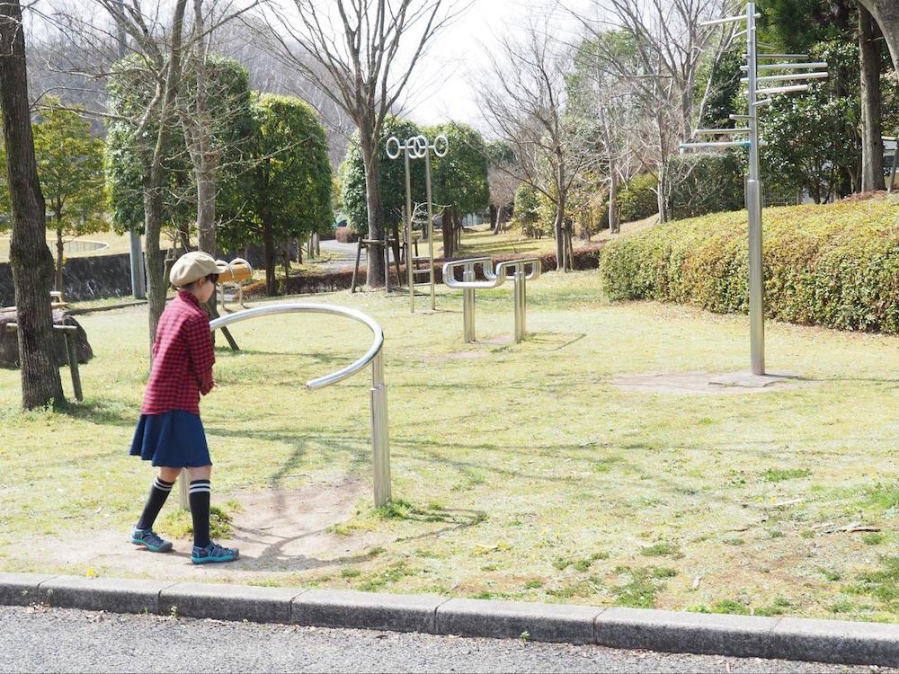 mimasakashi-sogo-sportpark12