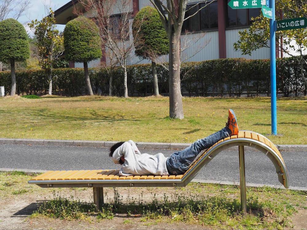 mimasakashi-sogo-sportpark13