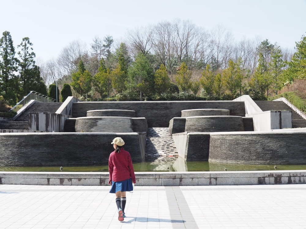 mimasakashi-sogo-sportpark14