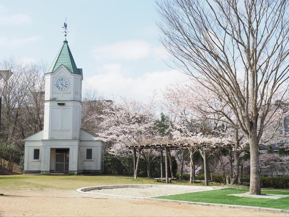 mimasakashi-sogo-sportpark3
