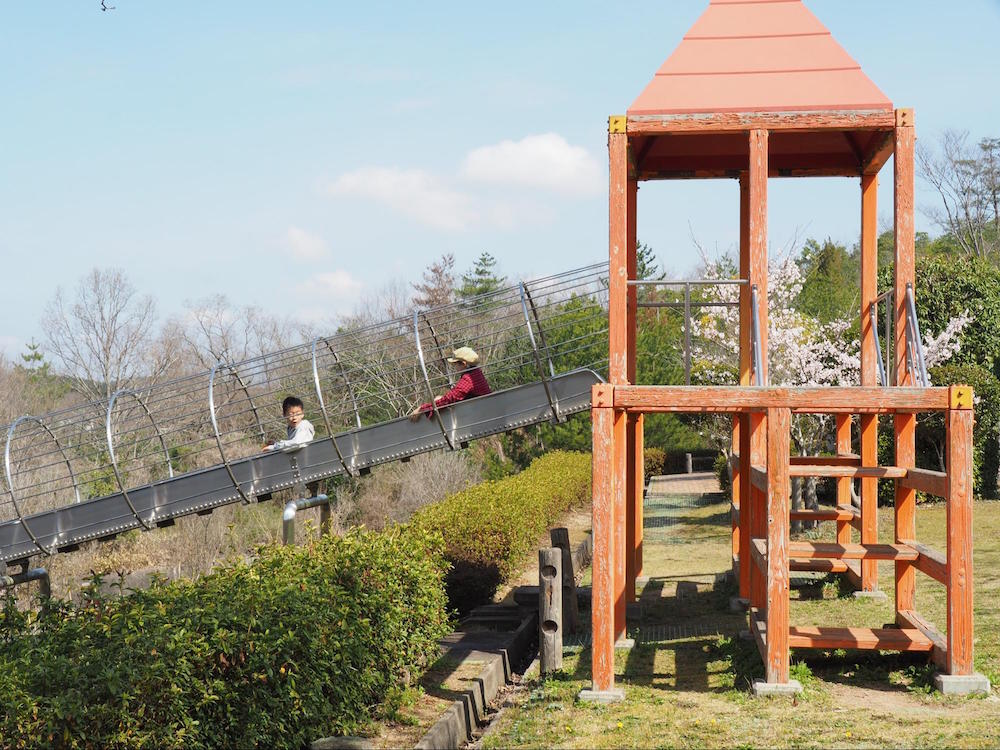 mimasakashi-sogo-sportpark4
