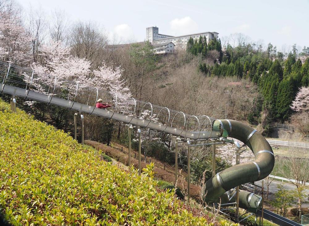 mimasakashi-sogo-sportpark5