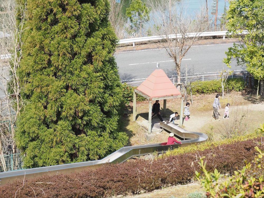 mimasakashi-sogo-sportpark6