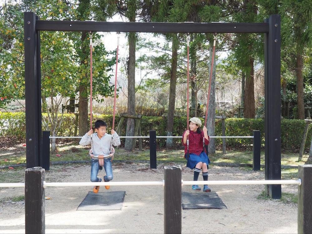 mimasakashi-sogo-sportpark7