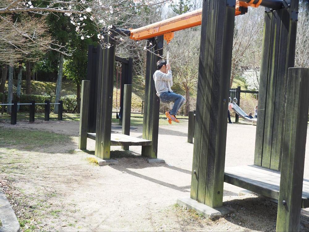 mimasakashi-sogo-sportpark8