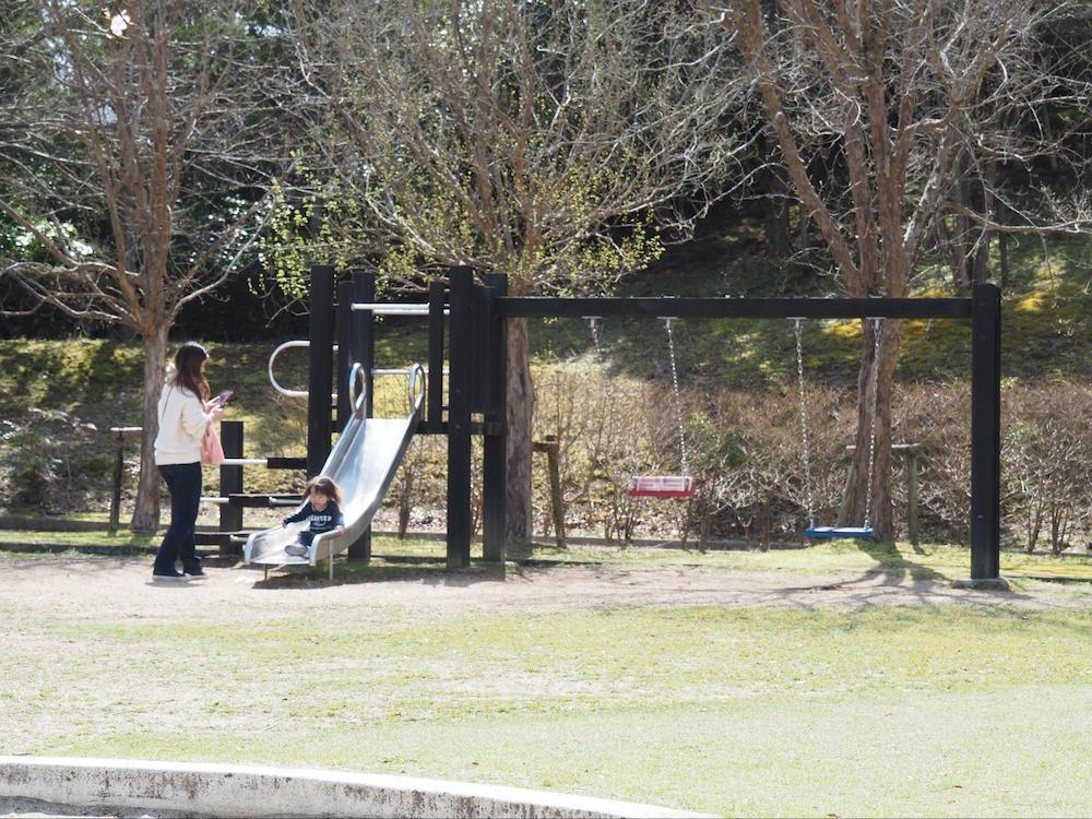 mimasakashi-sogo-sportpark9