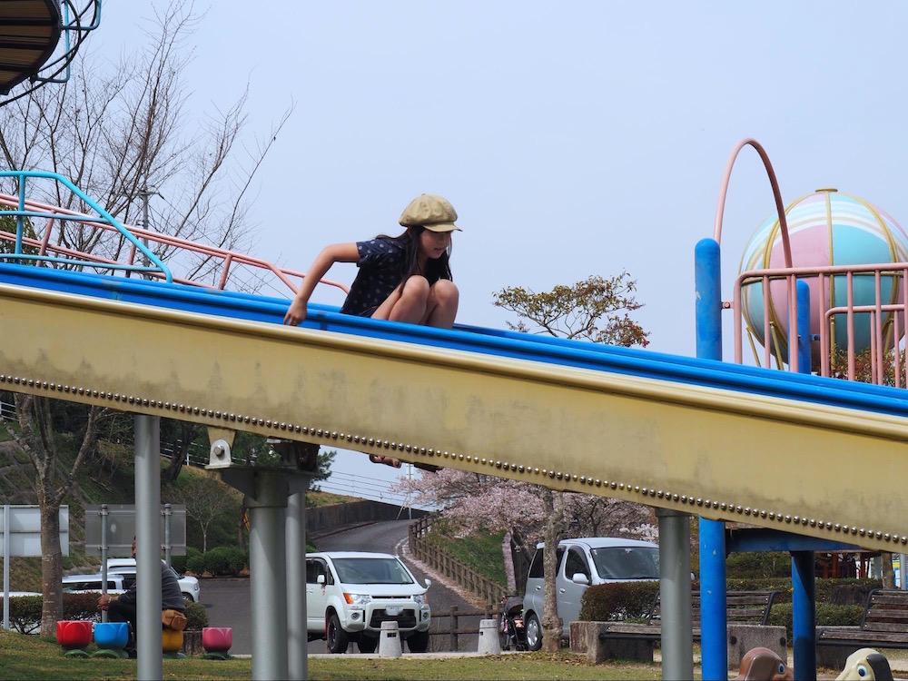 美咲町中央運動公園3