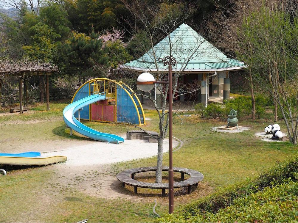 美咲町中央運動公園5