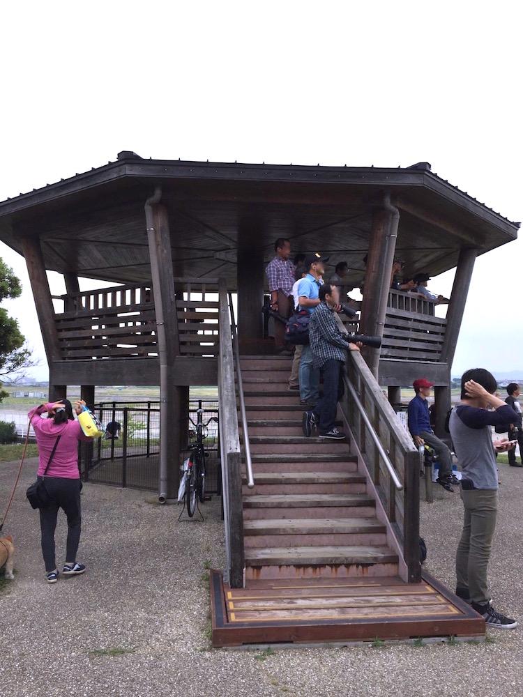 神明公園1