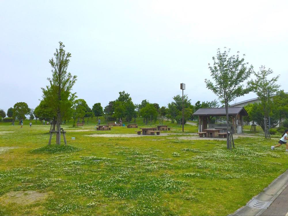 神明公園10