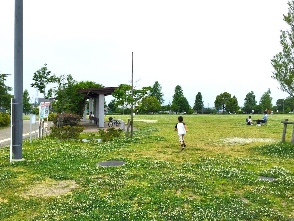 神明公園11