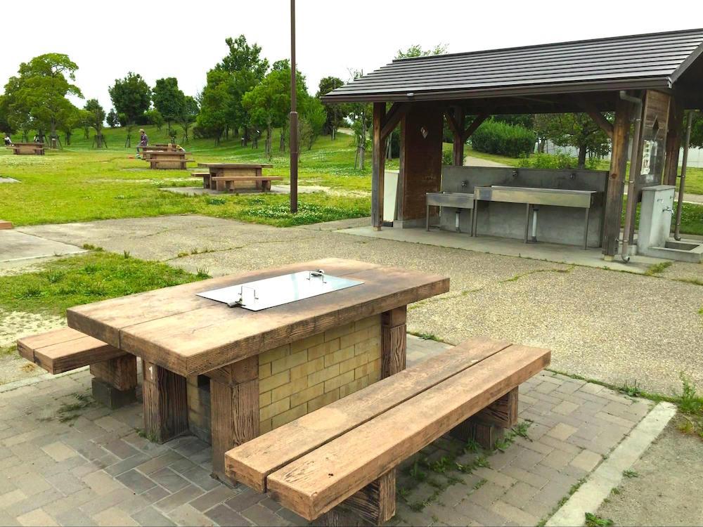 神明公園12