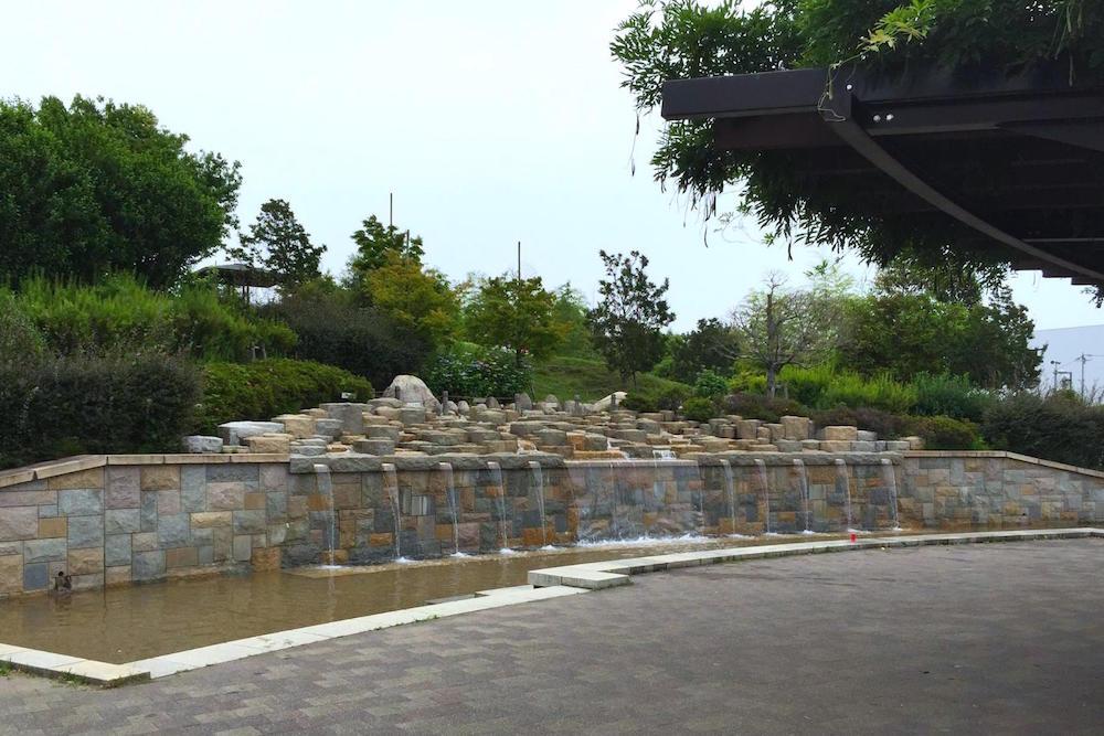 神明公園13