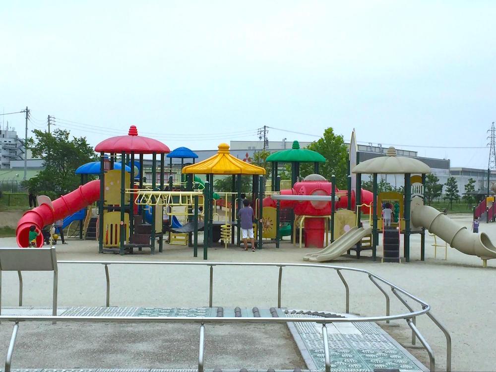 神明公園5