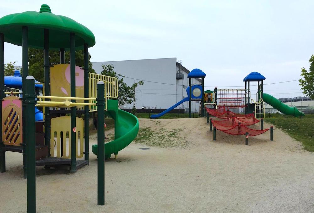 神明公園7