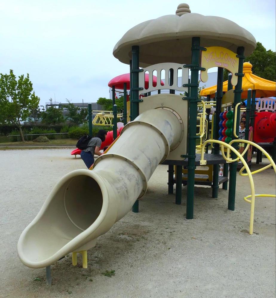 神明公園8