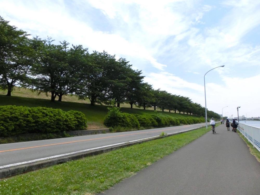 戸田公園10