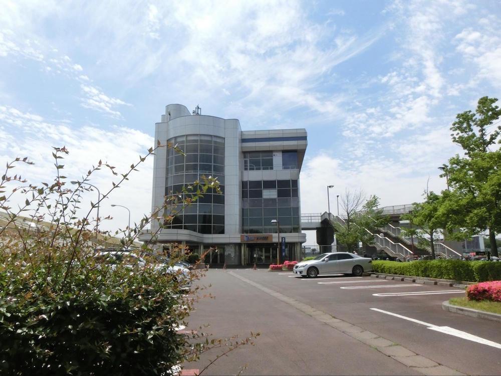 戸田公園11