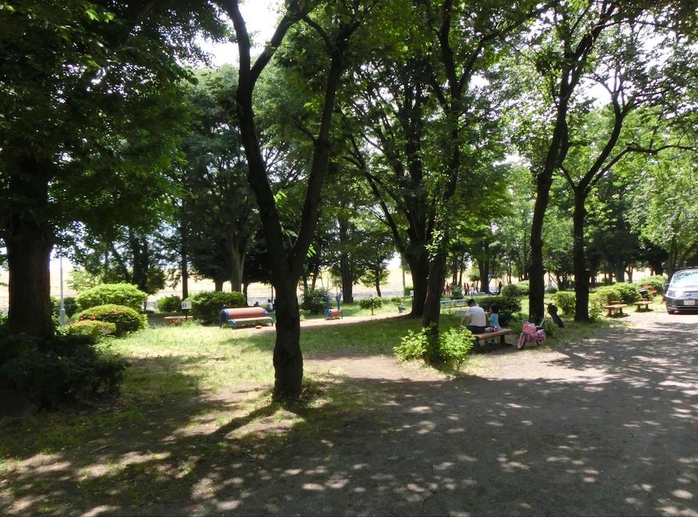 戸田公園6