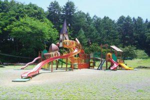 元気が出る公園
