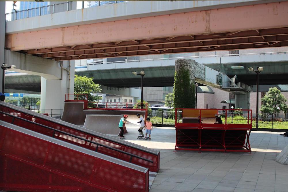 minatonomori-park4