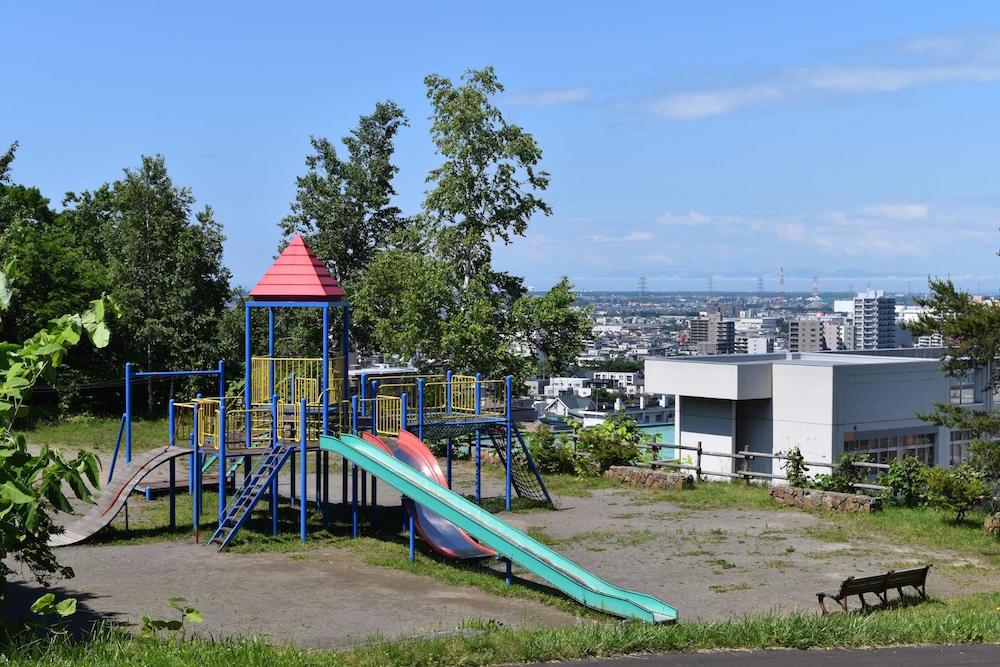 宮丘公園2