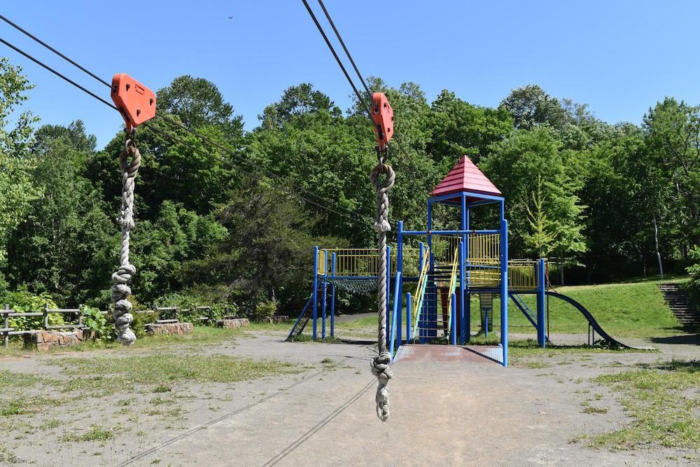 宮丘公園3