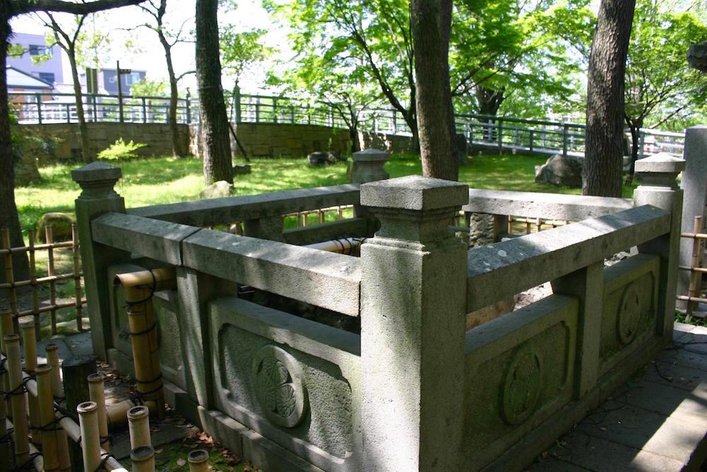岡崎公園10