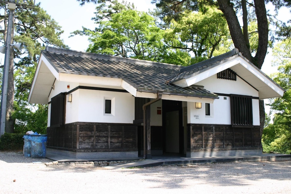 岡崎公園5