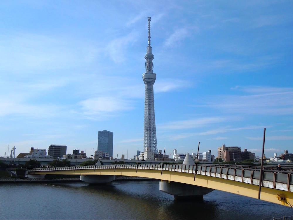 隅田公園11