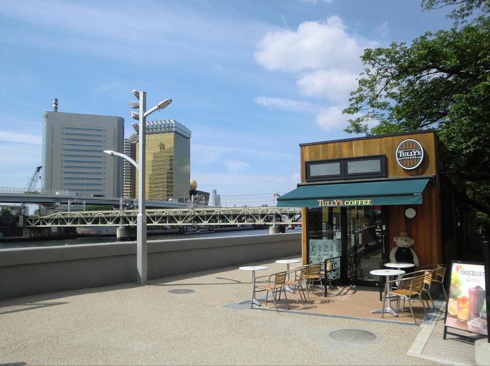 隅田公園3