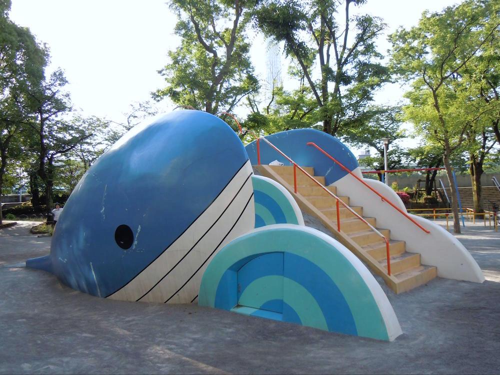 隅田公園7