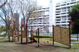 富岡総合公園
