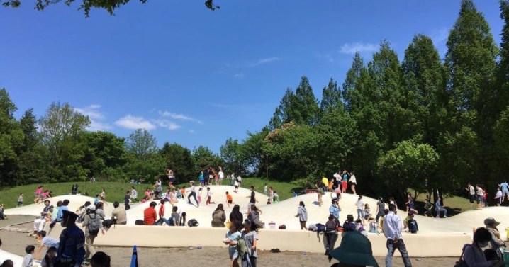 showakinen-park11