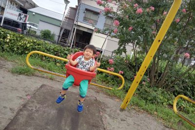 mamakoe_minamihira08