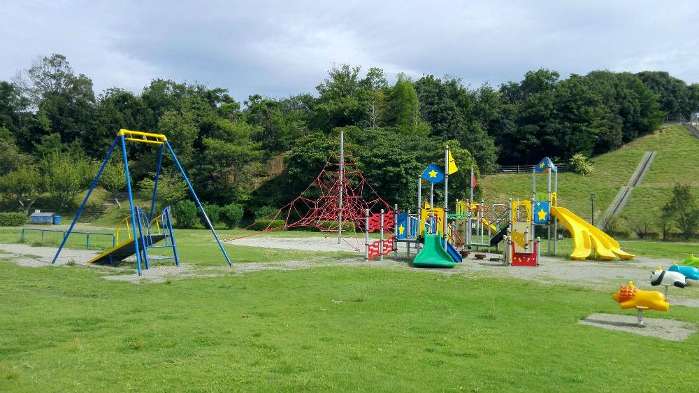 南部 丘陵 公園 【南部丘陵公園】アクセス・営業時間・料金情報 -